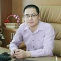 Nguyễn Anh Dũng – Công ty TNHH Kim Ngưu