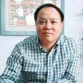 Nguyễn Văn Chiều – Công ty TNHH An Sinh