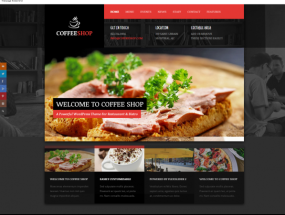 thiet-ke-web-cafe-CoffeeShop-1
