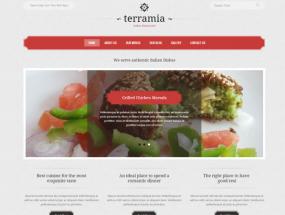 thiet-ke-web-cafe-Terramia-1