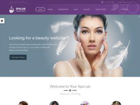 thiet-ke-website-tham-my-vien-spalab-1